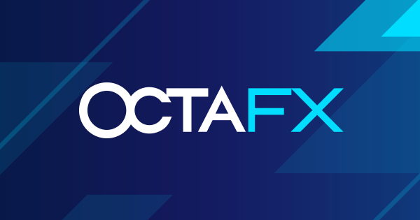 Become a Champion of the Demo Contest and win $500 - OctaFX