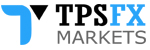 /media/common/19/256/TpsFXMarkets-logo.jpg