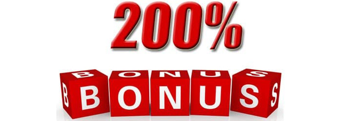 Grab Your 200% Bonus On Deposit on Xtrade International Ltd
