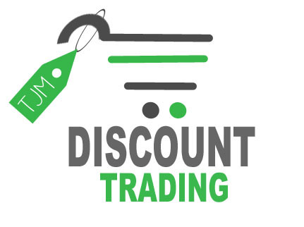 Discount Trading