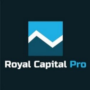 RoyalCapitalPro