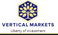 Vertical Markets