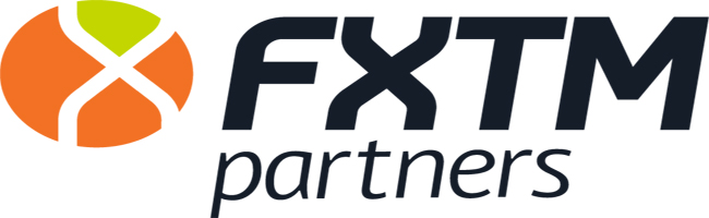 Up to $15 Per lot rebates with Partners - ForexTime