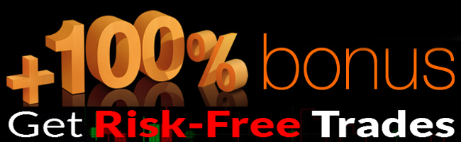 Get 3 Forex Risk-Free Trades - Trading Banks