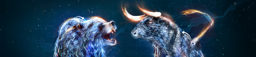 Bull and Bear Forex Demo Trading Contest - FXTM