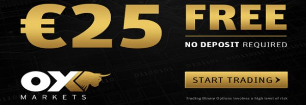 Paypal forex trading programs