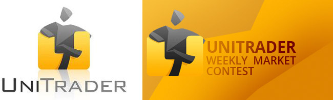 Weekly Forex Trading Contest - UniTrader