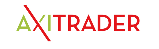 $400 Trading Credit Special Offer - AxiTrader