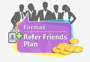 Formax forex review