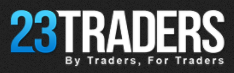 23 Traders