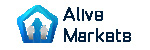 Alive Markets