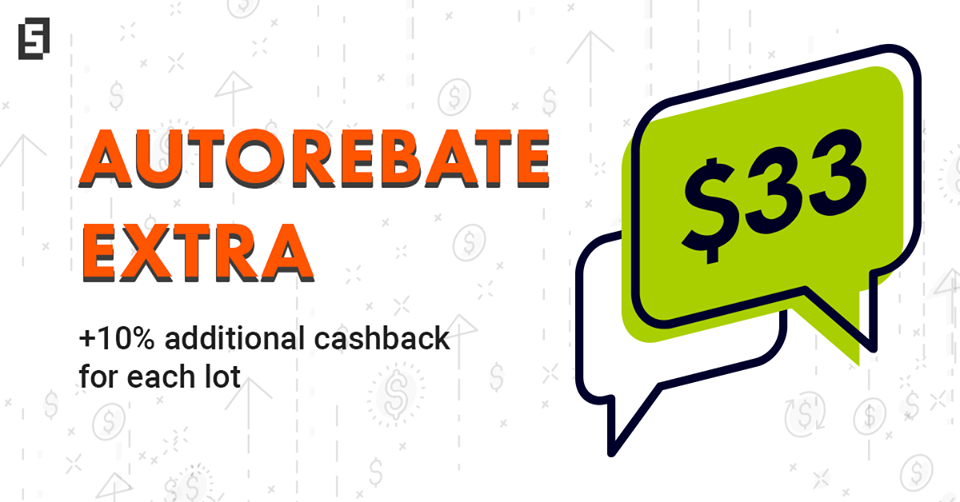 Get up to $30 Auto Rebate Return on FortFS