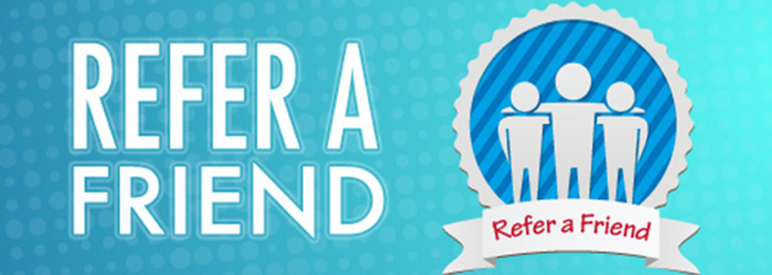 Get Refer a Friend Bonus from Multibank Group