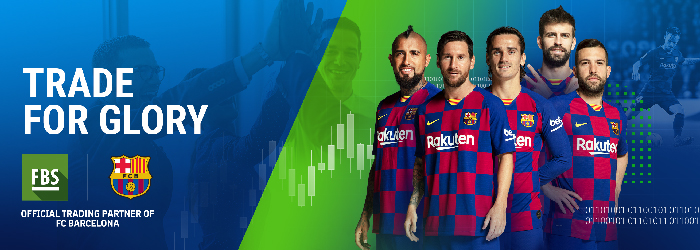 FC Barcelona and FBS have reached a new global partnership agreement