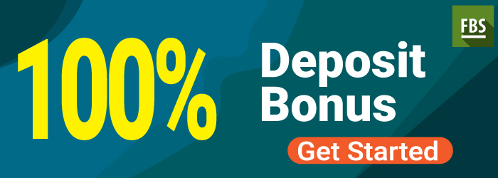 Receive 100% Double Benefit Bonus, FBS