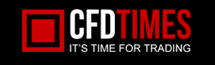 CFDTimes