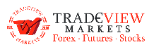 TradeView Forex
