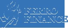 FerroFinance