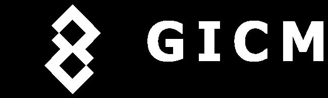 GIC Markets