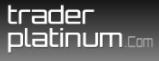Trader Platinum