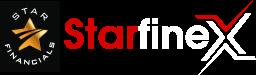 Starfinex