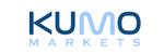 Kumo Markets