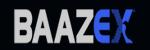 Baazex