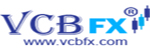 VCBFX Broker