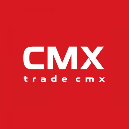 TradeCMX