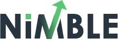 Nimble FX Markets