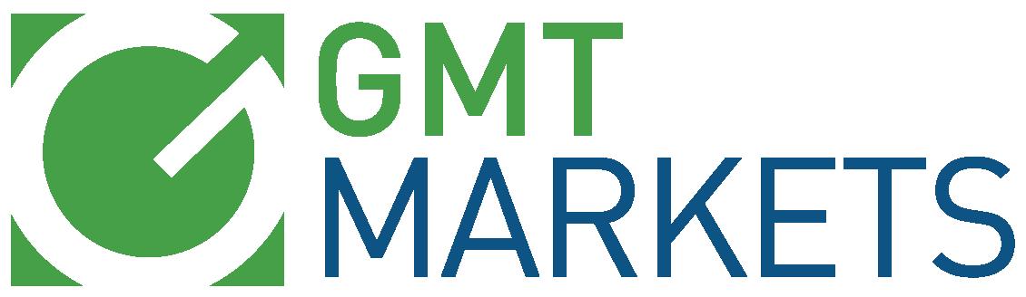GMT MARKETS