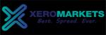 Xero Markets