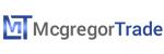 Mcgregor Trade