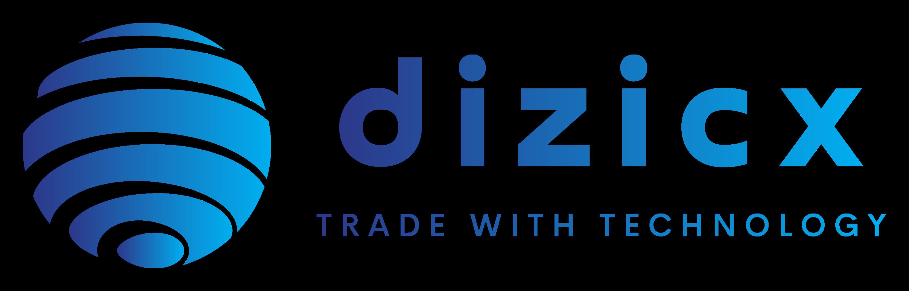 Dizicx