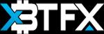 XBTFX LLC