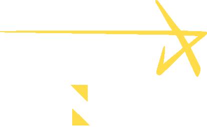 Primefunder