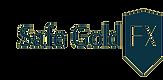 Safe Gold FX