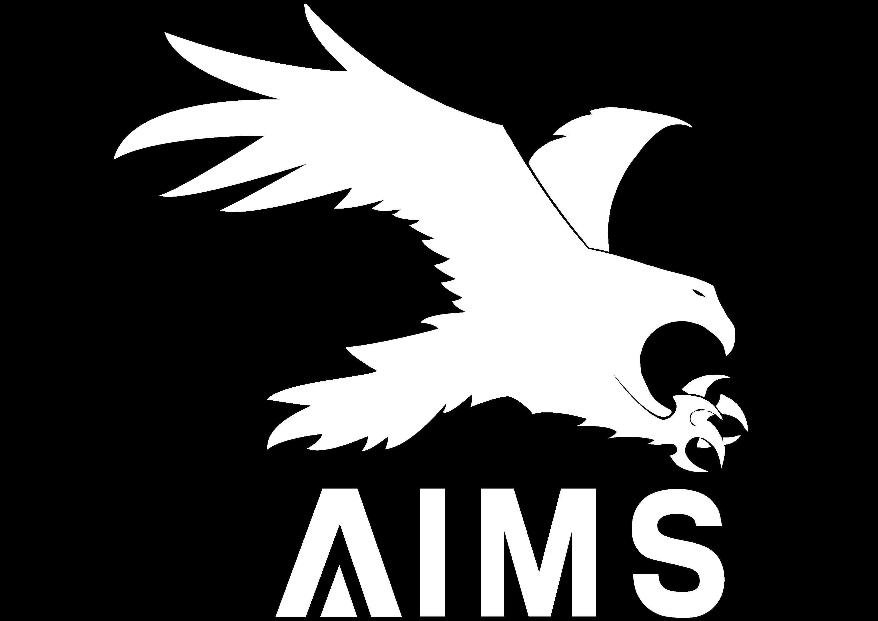 AIMSFX